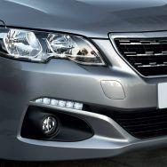 Peugeot-301-nation-3