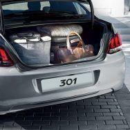 Peugeot-301-nation-4