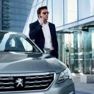 Peugeot-301-nation-5